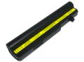 Pin Lenovo 3000 Y410 Battery 6-Cell - 43R1955