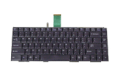 Keyboard SONY VAIO VGN- S Series