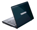 Toshiba Satellite M200-A412T (Intel Core Duo T2450 2.0GHz, 512MB RAM, 120GB HDD, VGA Intel GMA 950, 14.1 inch, Windows Vista Home Basic)