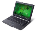 Acer TravelMate 4330-570516Mni ( 008) (Intel Celeron M575 2.0GHz, 512MB RAM, 160GB HDD, VGA Intel GMA X3100, 14.1 inch, PC Linux)
