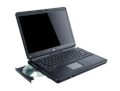NEC Versa S3301-F1813DRC (Intel Core 2 Duo T5550 1.83GHz, 1GB RAM, 160GB HDD, VGA Intel GMA X3100, 13.3 inch, PC DOS)