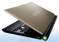 Sony Vaio VGN-TZ350N/N (Intel Core 2 Duo U7600 1.2GHz, 2GB RAM, 120GB HDD, VGA Intel GMA 950, 11.1 inch, Windows Vista Business)