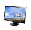 ASUS VH242H 23.6 inch