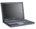 Dell Latitude D630 (Intel Core 2 Duo T7300 2Ghz, 2GB RAM, 80GB HDD, VGA NVIDIA Quadro NVS 135M, 14.1 inch, Windows XP Professional)