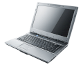 NEC Versa E6511-F2000DRC (Intel Core 2 Duo P7350  2.0GHz, 2GB RAM, 160GB HDD, VGA Intel GMA X3100, 14.1 inch, Free DOS)