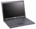 Dell Vostro 1510 (Intel Core 2 Duo T9300 2.5GHz, 3GB RAM, 250GB HDD, VGA Nvidia Geforce 8400M GS, 15.4 inch, Free DOS)