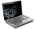 HP Pavilion dv4-1202tu (NK871PA) (Intel Core 2 Duo T6400 2.0GHz, 1GB RAM, 160GB HDD, VGA Intel GMA 4500MHD, 14.1 inch, Windows Vista Home Basic)