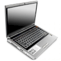 Lenovo 3000-Y410 (5901-3737) (Intel Core 2 Duo T8100 2.1GHz, 2GB RAM, 250GB HDD, VGA Intel GMA X3100, 14.1 inch, PC DOS)