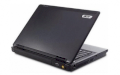 Acer Extensa 4630-642G25Mn (Intel Core 2 duo T6400 2.0GHz, 2GB RAM, 250GB HDD, VGA Intel GMA 4500MHD, 14.1 inch, Windows Vista Home Basic)