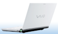 Sony vaio VGN-TZ185N/WC (Intel Core 2 Duo U7600 1.2GHz, 2GB RAM, 100GB HDD, VGA GMA 950, 11.1 inch, Windows Vista Business )