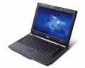 ACER TM 6252-200512Mi (013) (Intel Celeron M 550 2.0GHz, 1GB RAM, 120GB HDD, VGA GMA X3100, 14.1 inch, PC Linux)