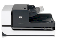 HP Scanjet N9120 Document Flatbed Scanner (L2683A)