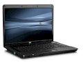 HP Compaq 6730s (NE868PA) (Intel Core 2 Duo P7370 2.0GHz, 1GB RAM, 160GB HDD, VGA Intel GMA 4500MHD, 15.4 inch, FreeDOS)