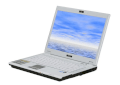 MSI PR400 (Intel dual-core T3400 2.16GHz, 2GB RAM, 250GB HDD, VGA Intel GMA X3100, 14 inch, Windows Vista Home Premium)
