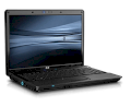 HP Compaq 6530s NB540PA (Intel Core 2 Duo T5870 2.0GHz, 2GB RAM, 250GB HDD, VGA Intel GMA 4500MHD, 14.1 inch, Windows Vista® Business)