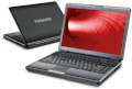 Toshiba Satellite M300-VS406 (Intel Core 2 Duo T6400 2.0GHz, 2GB RAM, 160GB HDD, VGA Intel GMA 4500MHD, 14.1 inch, PC DOS)