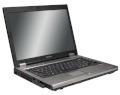 Toshiba Tecra M9-P466 (Intel Core 2 Duo T8300 2.4GHz, 2GB RAM, 160GB HDD, VGA NVIDIA Quadro NVS 130M, 14.1 inch, Windows Vista Business)