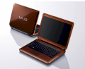 Sony Vaio VGN-CS36GJ/T (Intel Core 2 Duo P8700 2.53GHz, 4GB RAM, 320GB HDD, VGA NVIDIA GeForce 9300M GS, 14.1 inch, Windows Vista Home Premium)