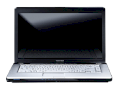 Toshiba Satellite M200-P436 (Intel Core 2 Duo T8300 2.4GHz, 2GB RAM, 200GB HDD, VGA ATI Radeon HD 2400, 14.1 inch, Windows Vista Home Premium)