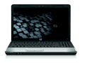 HP G60t (Intel Core 2 Duo T6400 2.0Ghz, 2GB RAM, 320GB HDD, VGA Intel GMA 4500MHD, 16 inch, Windows Vista Home Basic)