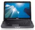 Dell Vostro A840 (Intel Core 2 Due T5470 1.6GHz, 1GB RAM, 120GB HDD, VGA Intel GMA X3100, 14.1 inch, PC DOS)