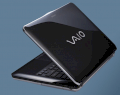 Sony Vaio VGN-CS320J/Q (Intel Core 2 Duo T6500 2.1GHz, 4GB RAM, 320GB HDD, VGA Intel GMA 4500MHD, 14.1 inch, Windows Vista Home Premium )