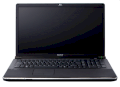 Sony Vaio VGN-AW27GY/Q (Inte Core 2 Duo T9550 2.66GHz, 4GB RAM, 1TB HDD, VGA NVIDIA GeForce 9600M GT, 18.4 inch, Windows Vista Ultimate )