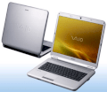 Sony Vaio VGN-NS210E/S (Intel Pentium dual-core T3400 2.16GHz, 3GB RAM, 160GB HDD, VGA ATI Mobility Radeon HD 3430, 15.4inch, Windows Vista Home Premium)