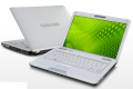 Toshiba Satellite U505-S2925W (Intel Pentium Dual Core T4200 2.0GHz, 4GB RAM, 320GB HDD, VGA Intel GMA 4500MHD, 13.3inch, Windows Vista Home Premium)