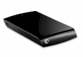 Seagate Expansion Portable Drives 320GB (ST903204EXA101-RK) USB 2.0