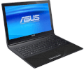 Asus UX50V-RX05 (Intel Core 2 Solo SU3500 1.4GHz, 4GB RAM, 500GB HDD, VGA NVIDIA GeForce G105M, 15.6inch, Windows Vista Home Premium)
