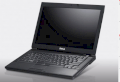 Dell Latitude E6400 (Intel Core 2 Duo P8700 2.53GHz, 4GB RAM, 250GB HDD, VGA Intel GMA 4500MHD, 14.1 inch, Windows XP Professional 64 bit)
