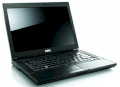 Dell Latitude E6400 (Intel Core 2 Duo P8600 2.4Ghz, 4GB RAM, 250GB HDD, VGA Intel GMA 4500MHD, 14.1 inch, Windows XP Professional)