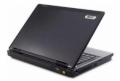 Acer Extensa 4630-642G25Mn (Intel Core 2 Duo T6400 2.0GHz, 2GB RAM, 250GB HDD, VGA Intel GMA 4500MHD, 14.1 inch, Linux)