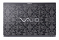 Sony vaio VGN-Z790DND (Intel Core 2 Duo P9700 2.8GHz, 6GB RAM, 128GB SSD, VGA NVIDIA GeForce 9300M GS and Mobile Intel GMA 4500MHD, 13.1inch, Windows Vista Business)
