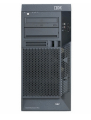 IBM IntelliStation M Pro 6219 (Intel Pentium 4 3.06GHz, 1GB RAM, 80GB HDD, VGA NVIDIA Quadro4 980 XGL, Windows XP Professional )