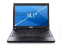 Dell Latitude E6400 (Intel Core 2 Duo P8400 2.26Ghz, 2GB RAM, 250GB HDD, VGA Intel GMA 4500M HD, 14.1 inch, Windows XP Professional)
