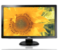 DELL ST2410 24 inch