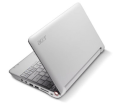 Acer Aspire One A110 027 Netbook (Intel Atom N270 1.6GHz, 1GB RAM, 8GB HDD, 8.9 inch, PC Linux)