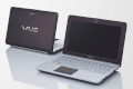 Sony Vaio VPC-W125AG/T (Intel Atom N280 1.66GHz, 2GB RAM, 250GB HDD, VGA Intel GMA 950, 10.1 inch, Windows 7 Starter)