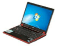 MSI GX633-070US (AMD Athlon X2 QL-62 2.0GHz, 4GB RAM, 320GB HDD, VGA NVIDIA GeForce GT 130M, 15.4inch, Windows 7 Home Premium)