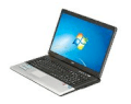 MSI CX700-053US (Intel Pentium dual-core T4200 2.0GHz, 4GB RAM, 320GB HDD, VGA ATI Mobility Radeon HD 4330, 17.3inch, Windows 7 Home Premium)