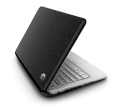 Netbook HP Mini 311-1025NR Black (Intel Atom N270 1.6GHz, RAM 2GB, VGA NVIDIA ION LE , HDD 250GB, Windows 7 Home Premium)