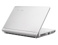 Lenovo IdeaPad S10 (White) (Intel Atom N270 1.6Ghz, 1GB RAM, 160GB HDD, VGA Intel GMA 950, 10.2 inch, Windows XP Home)