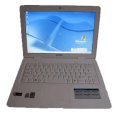 Otxun F01 (Intel Atom N280 1.66GHz, 1GB RAM, 160GB HDD, VGA Intel GMA 950, 12.1 inch, PC DOS)