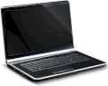 Gateway NV78 (Intel Core 2 Duo T9500 2.6GHz, 4GB RAM, 500GB HDD, VGA ATI Radeon HD 4570, 17.3 inch, Windows 7 Home Premium)