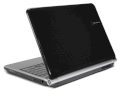 Gateway NV7906u (Intel Core i5-430M 2.26GHz, 4GB RAM, 320GB HDD, VGA Intel HD Graphics, 17.3 inch, Windows 7 Home Premium)