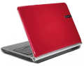 Gateway NV7902u (Intel Core i5-430M 2.26GHz, 4GB RAM, 500GB HDD, VGA ATI Radeon HD 5650, 17.3 inch, Windows 7 Home Premium)