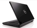 Dell Inspiron 15 (i1545-4583JBK) (Intel Pentium Dual Core T4400 2.2Ghz, 4GB RAM, 320GB HDD, VGA Intel GMA 4500MHD, 15.6 inch, Windows 7 Home Premium)