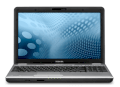 Toshiba Satellite L505-ES5015 (Intel Petium Dual Core T4400 2.2GHz, 3GB RAM, 320GB HDD, VGA Intel GMA 4500MHD, 15.6 inch, Windows 7 Home Premium)